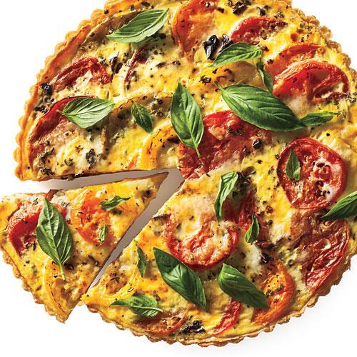 1208p126-tomato-tart-x.jpg