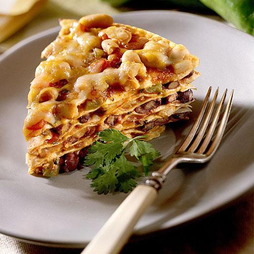 9511-seven-layer-tortilla-pie-x.jpg