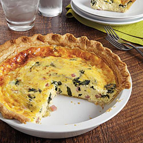 ham-swiss-spinach-quiche-cb-x.jpg
