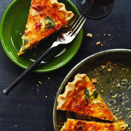 oh4240p049-spinach-bacon-cheese-quiche_0.jpg