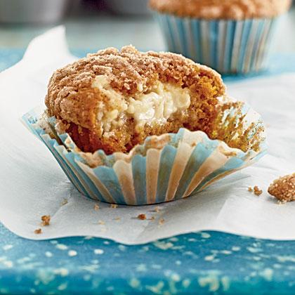 pumpkin-cream-cheese-streusel-muffins-cl-x.jpg