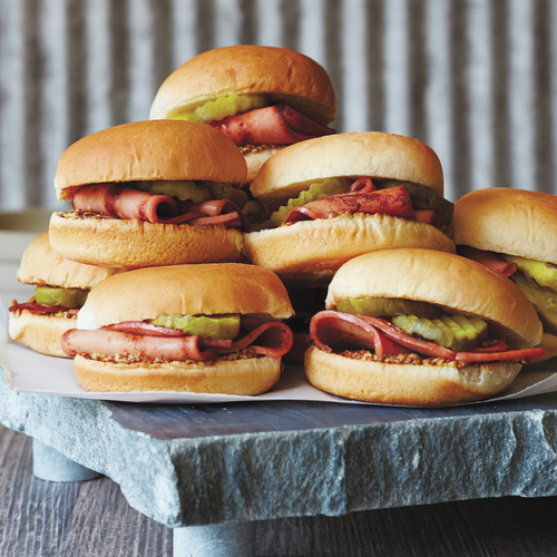 pan-fried-bologna-sliders-oh.jpg