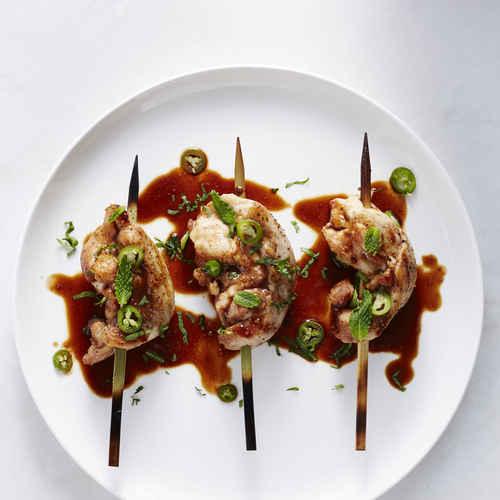 grilled-chicken-sweet-savory-peanut-sauce-mr.jpg