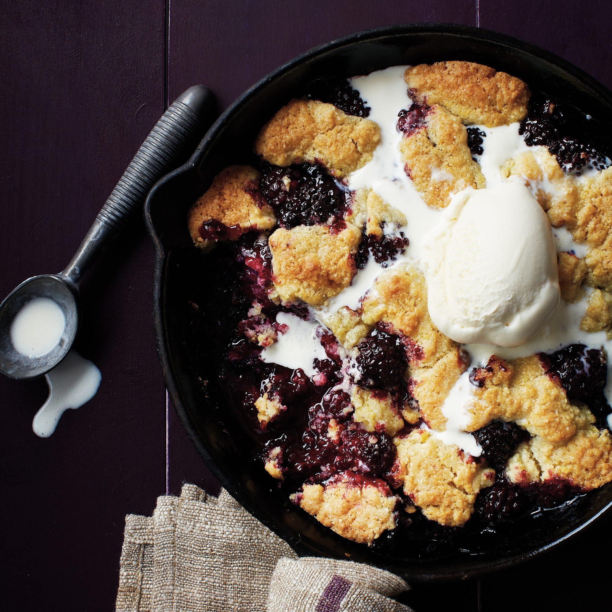 blackberry-almond-cobbler.jpg