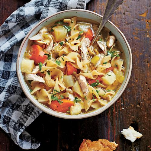 soulful-chicken-soup-sl.jpg