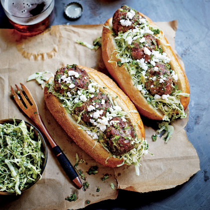 chimichurri-beef-meatball-hoagies-sl1.jpg