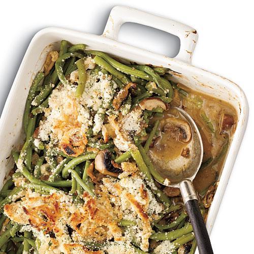 1111p158-green-bean-casserole-x.jpg