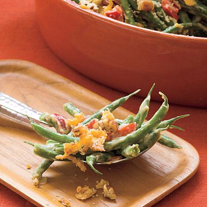 green-bean-casserole-sl-1851579-x.jpg