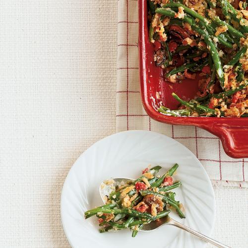 home-style-green-bean-casserole-sl.jpg
