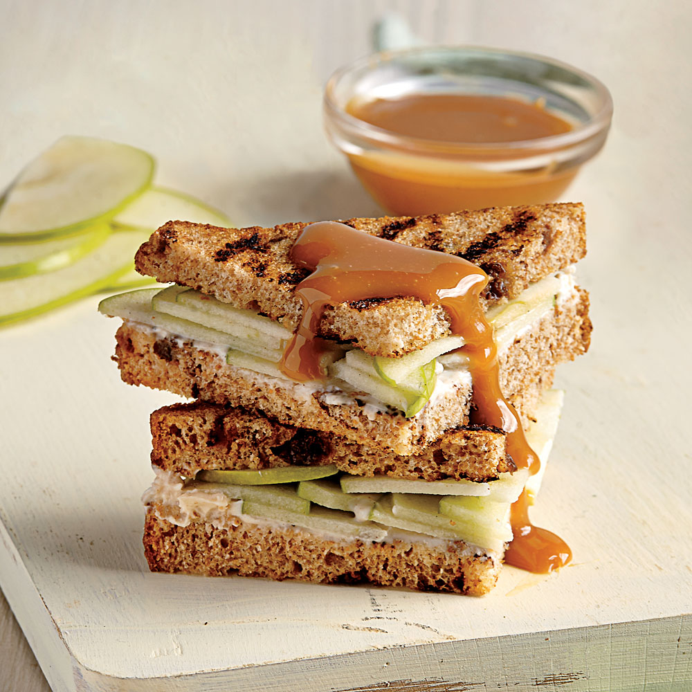 cinnamon-apple-panini-ck.jpg