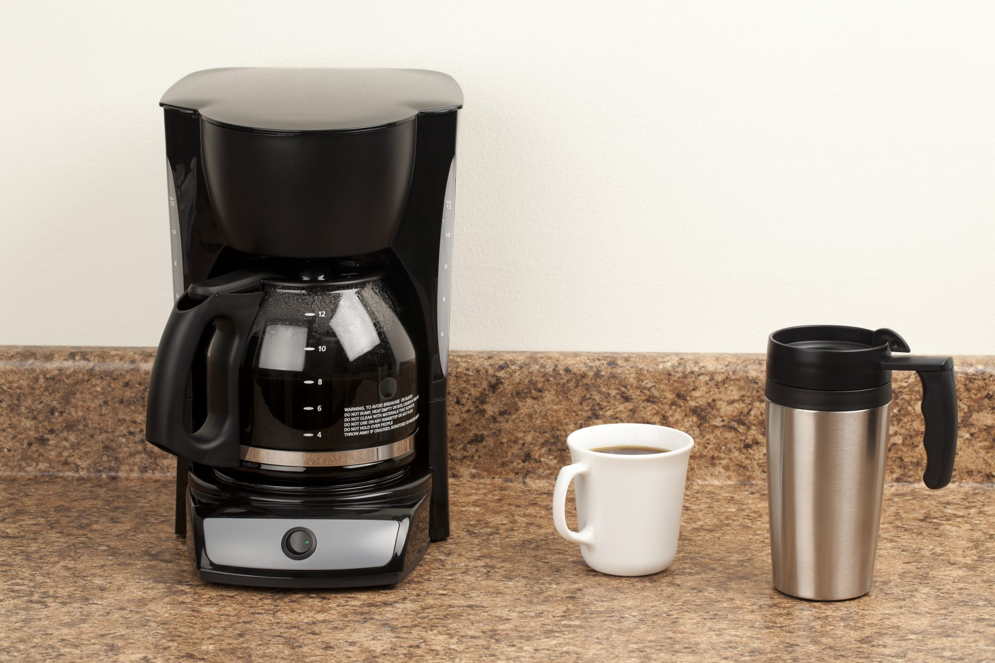 getty-coffee-maker-image