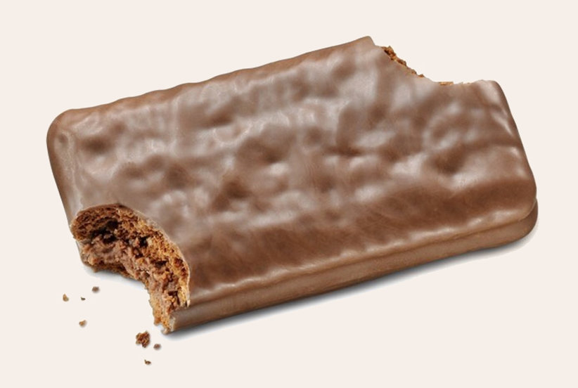 Tim Tams, the Cookie That Doubles as a Straw, Are Now Available in the U.S.