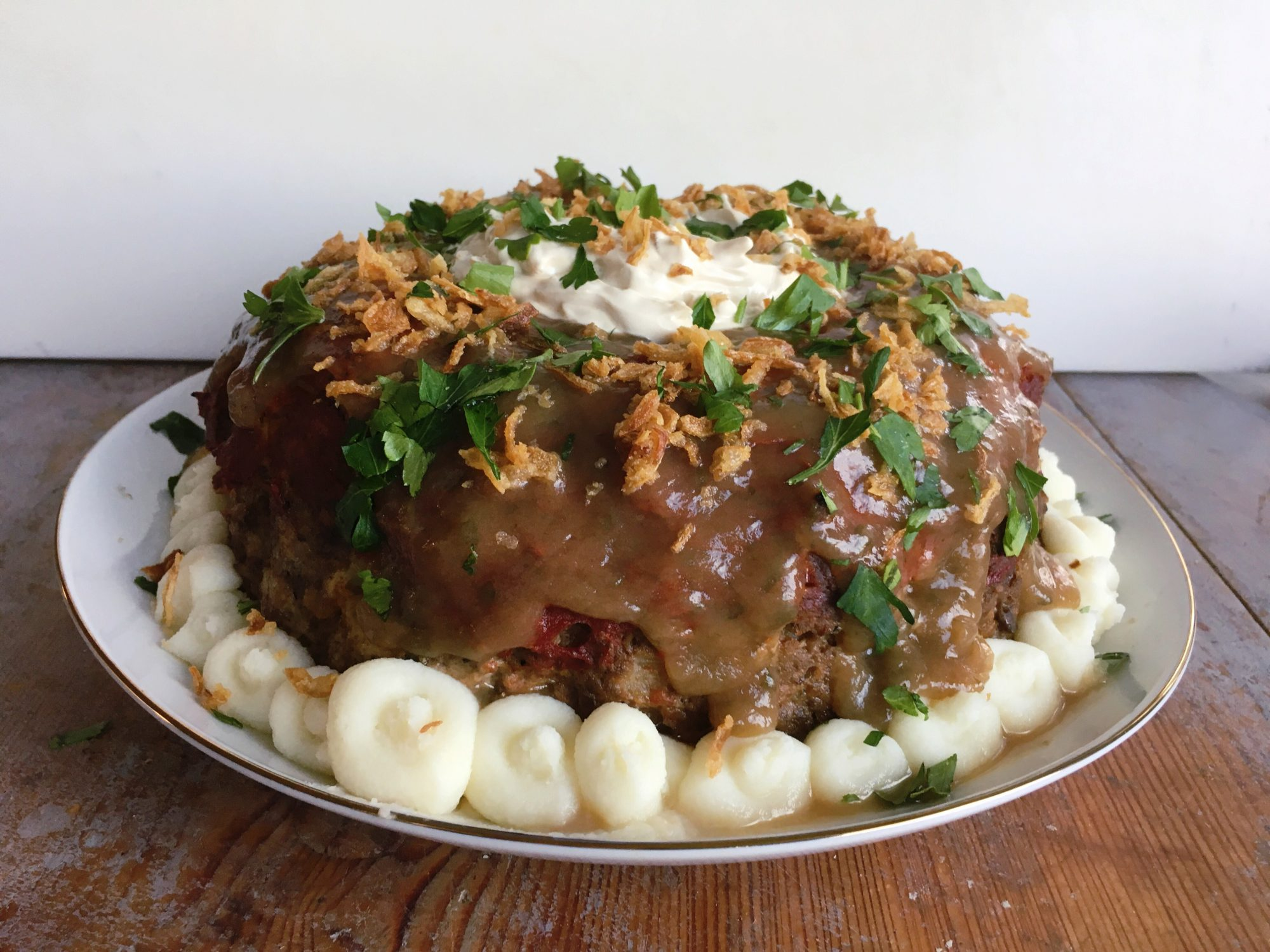 beef-week-meatloaf-bundt-cake-2