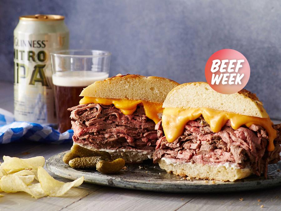 beef-week-roast-beef-and-cheddar-header