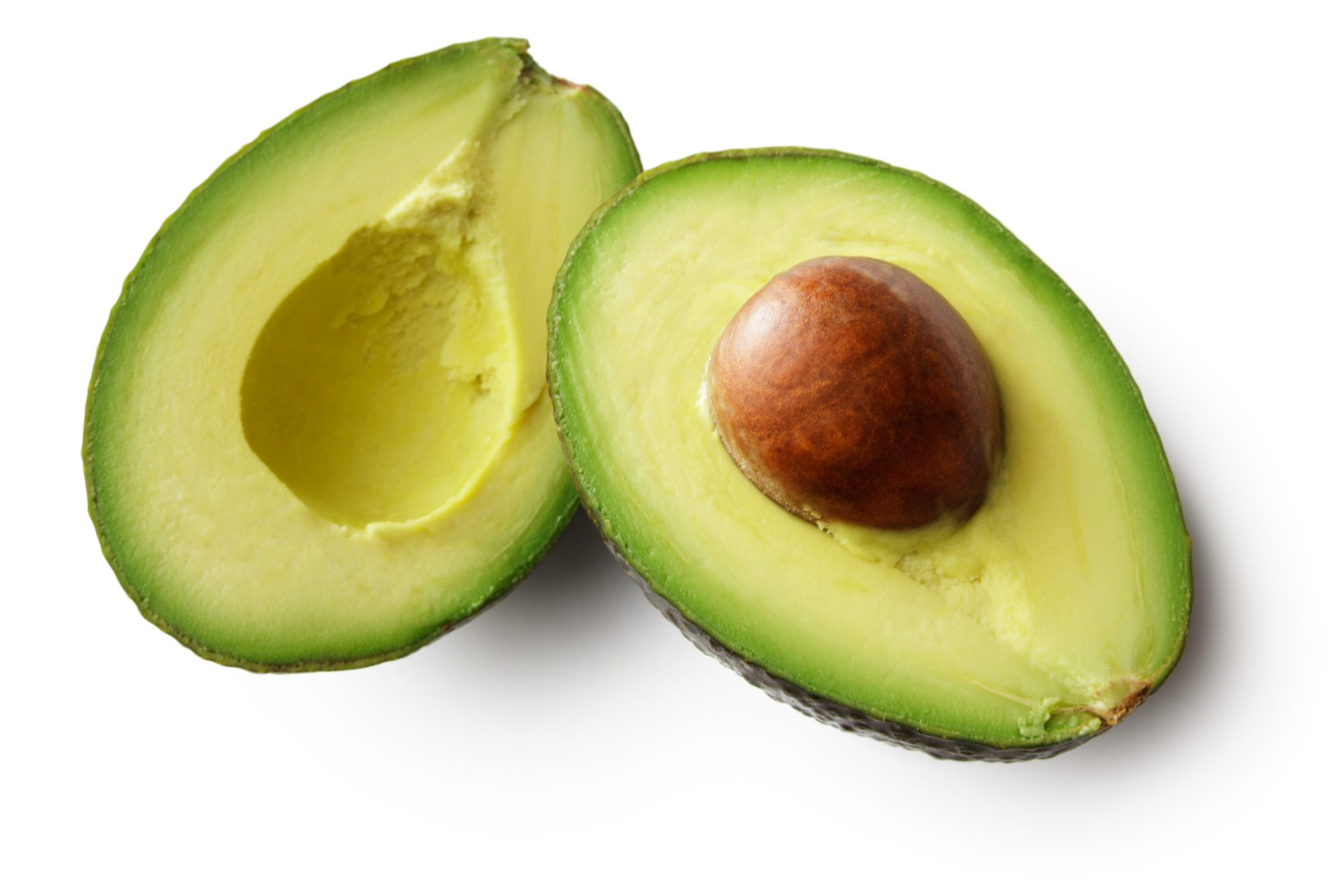 getty-avocado-image