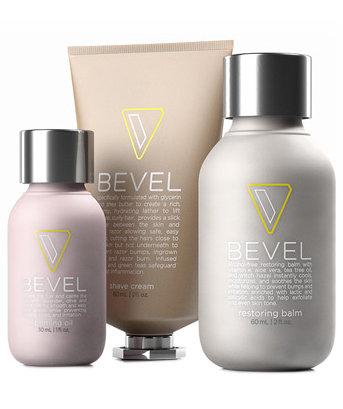 Bevel: The Essentials