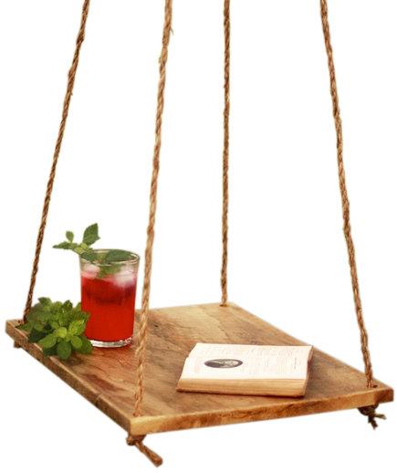 Hammock Table