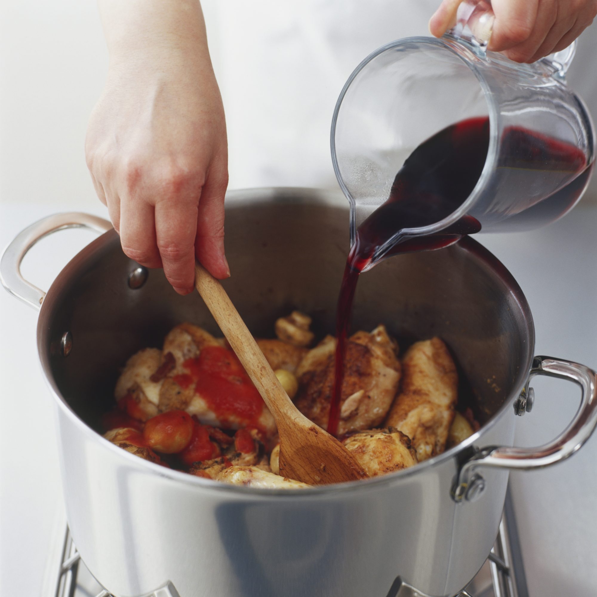 getty-cooking-wine-image-2