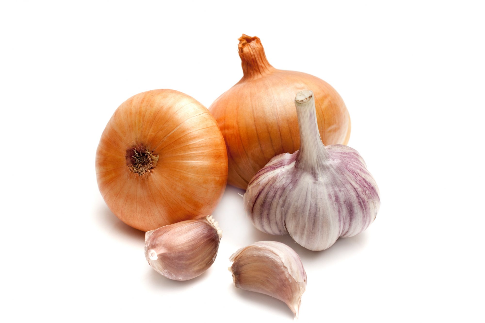 getty-onion-and-garlic-image