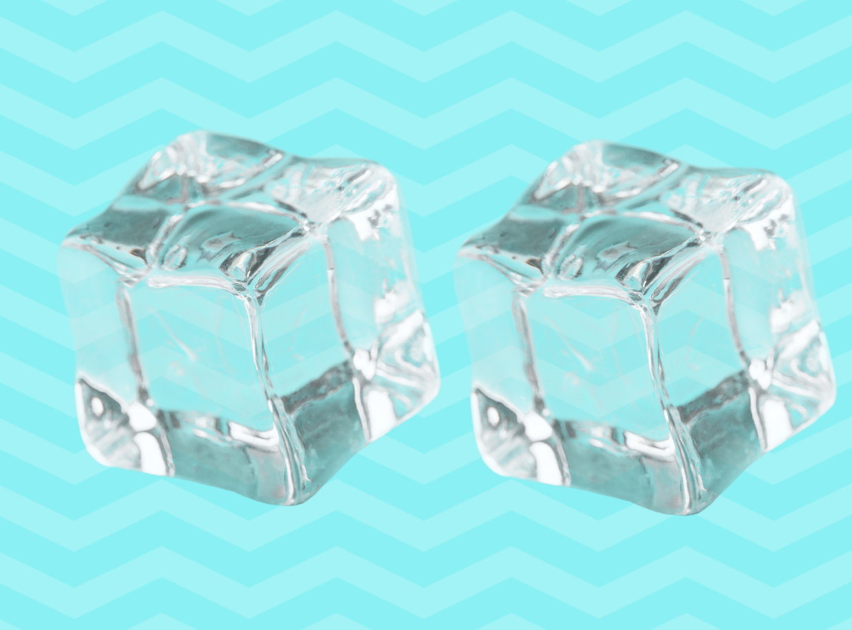 ice-margarita
