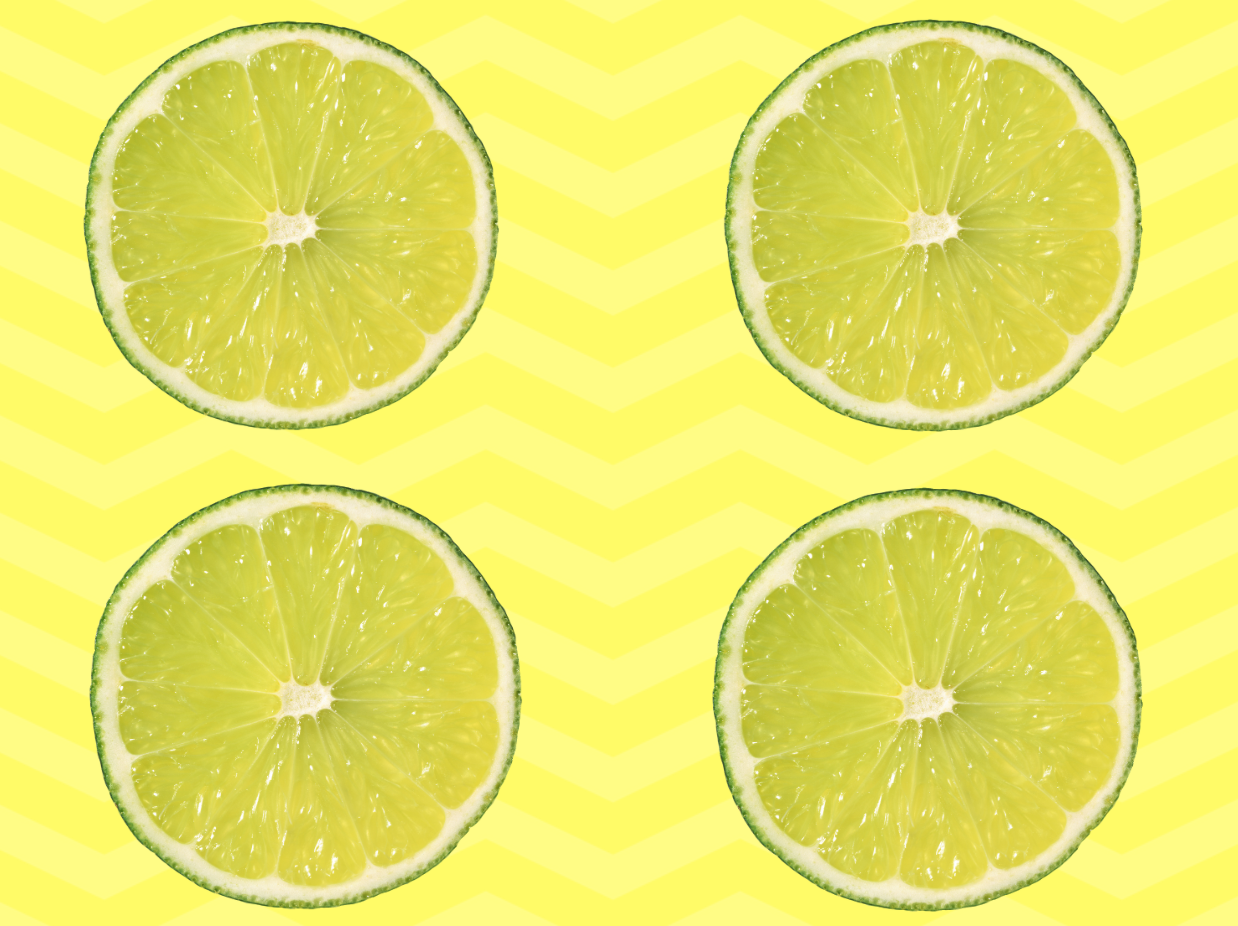 lime-margarita