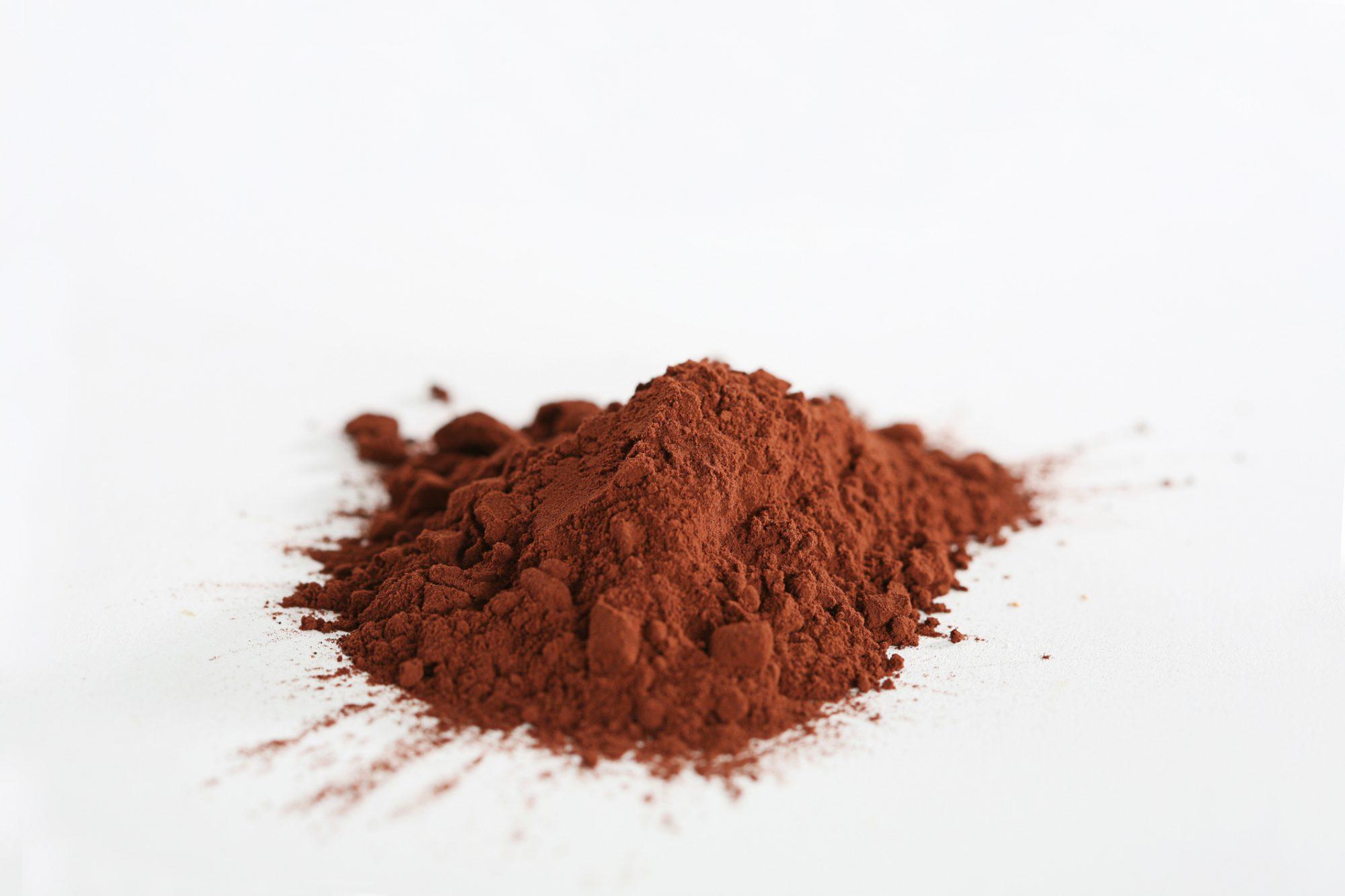 getty-cocoa-powder-image