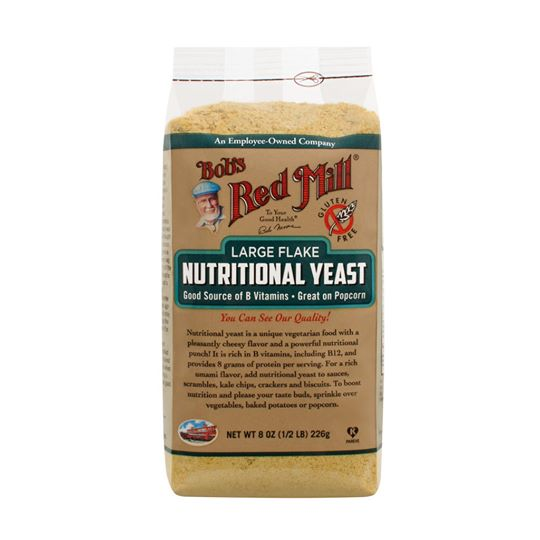 bobs-red-mill-nutritional-yeast-image