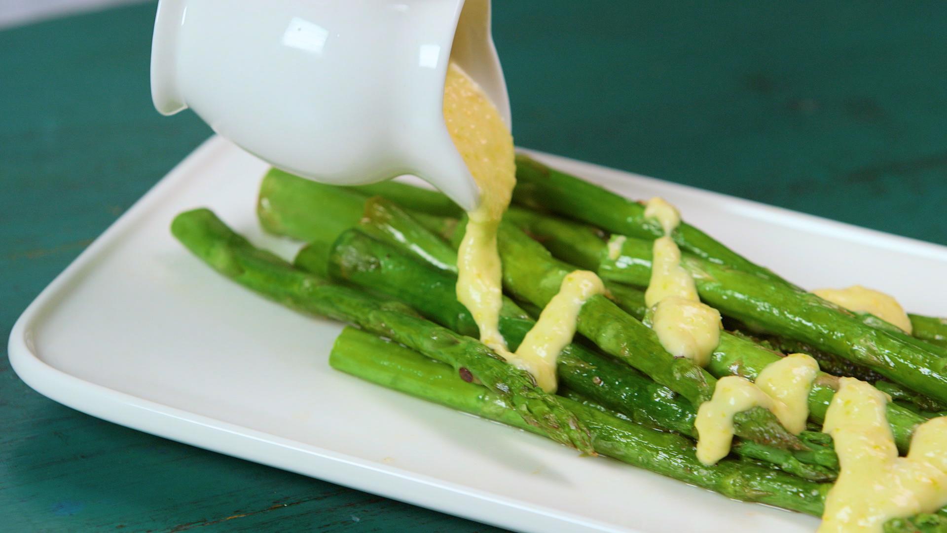 Vegan Mayo image