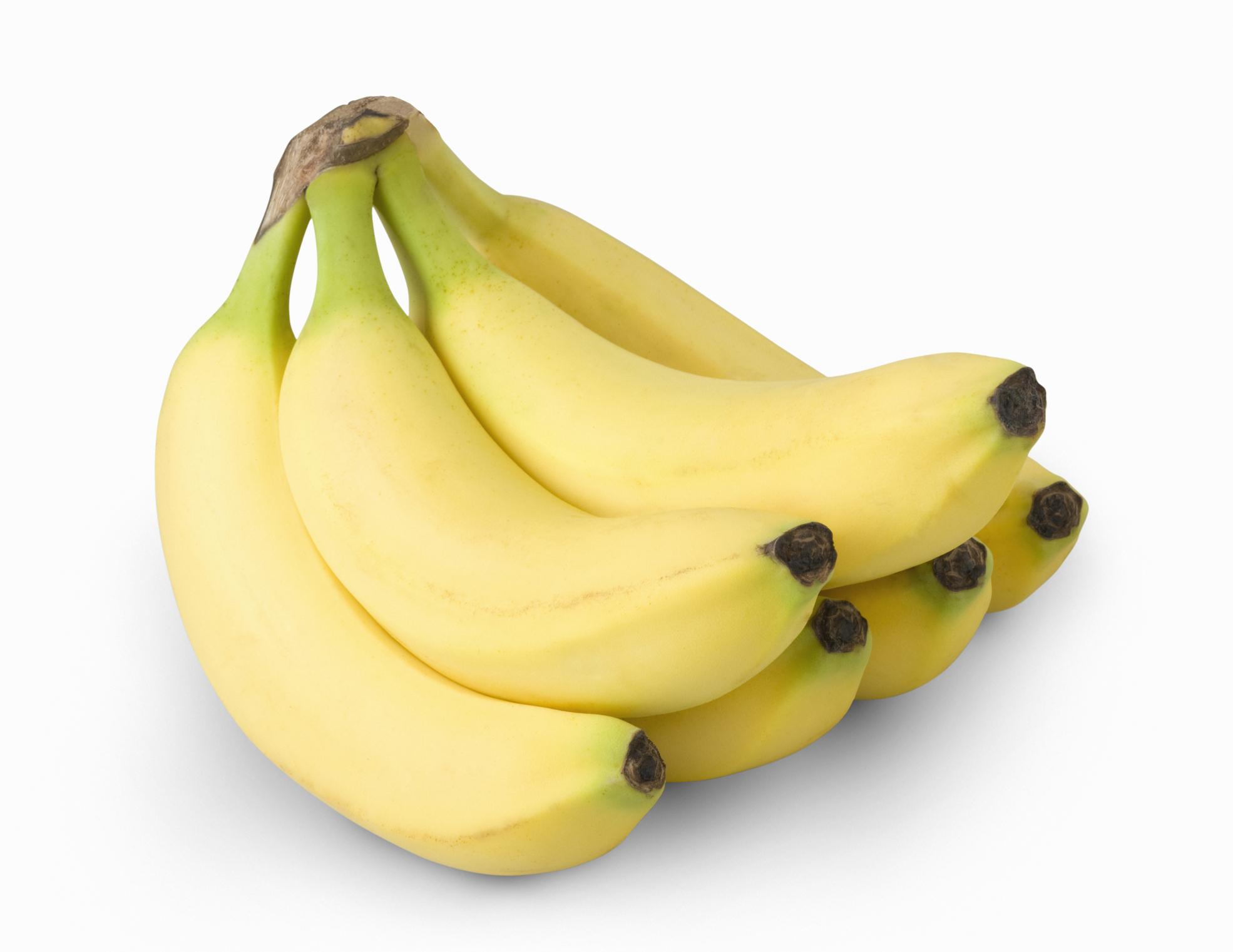 getty-bunch-of-bananas-recipe