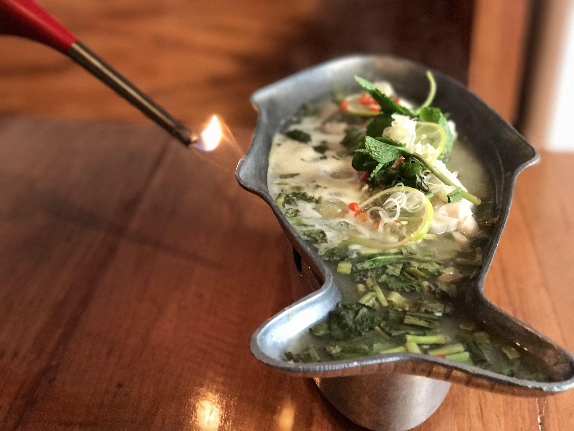 fish-cheeks-thai-ingredients-image