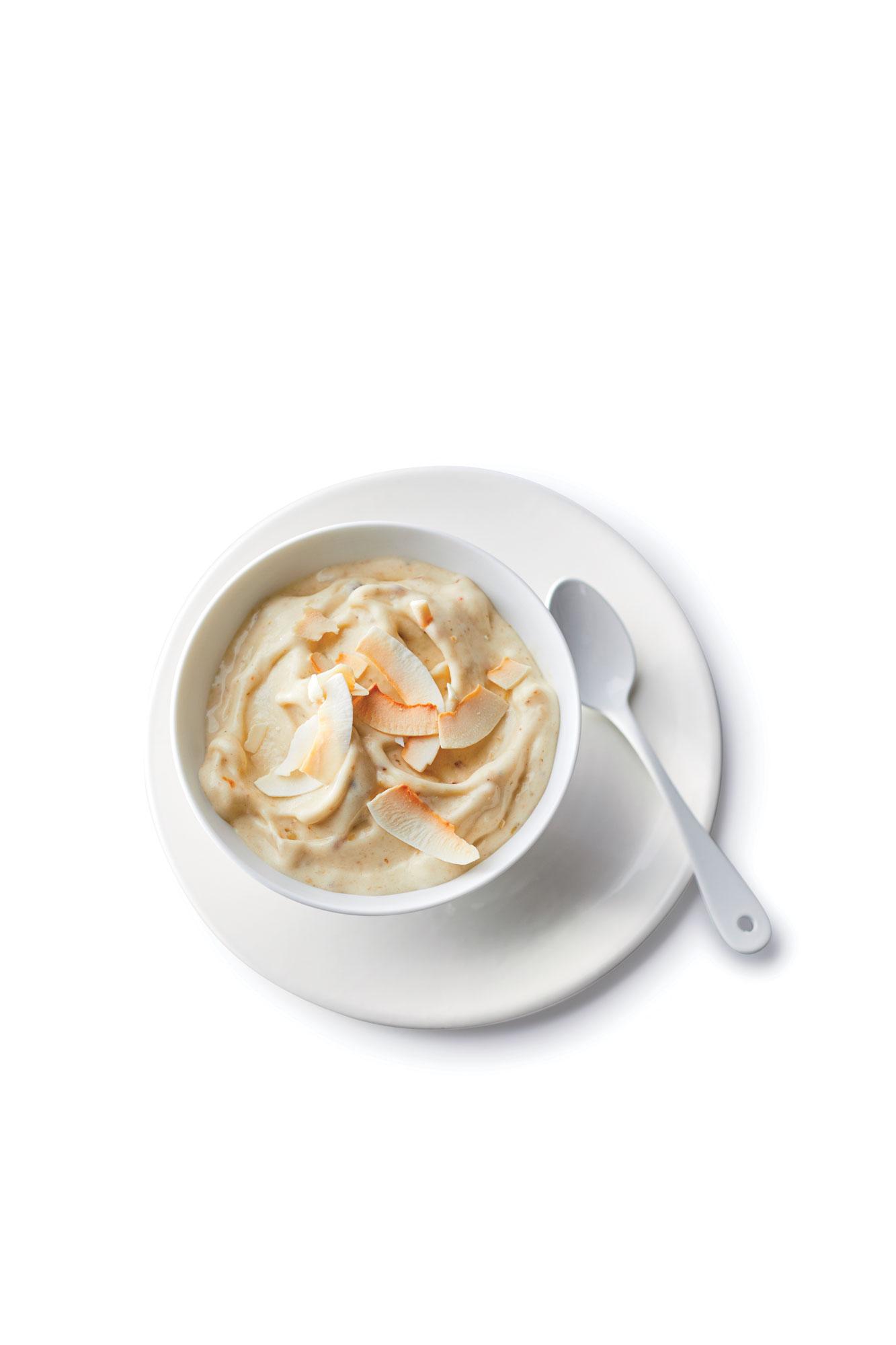 Soft Serve Nice Cream