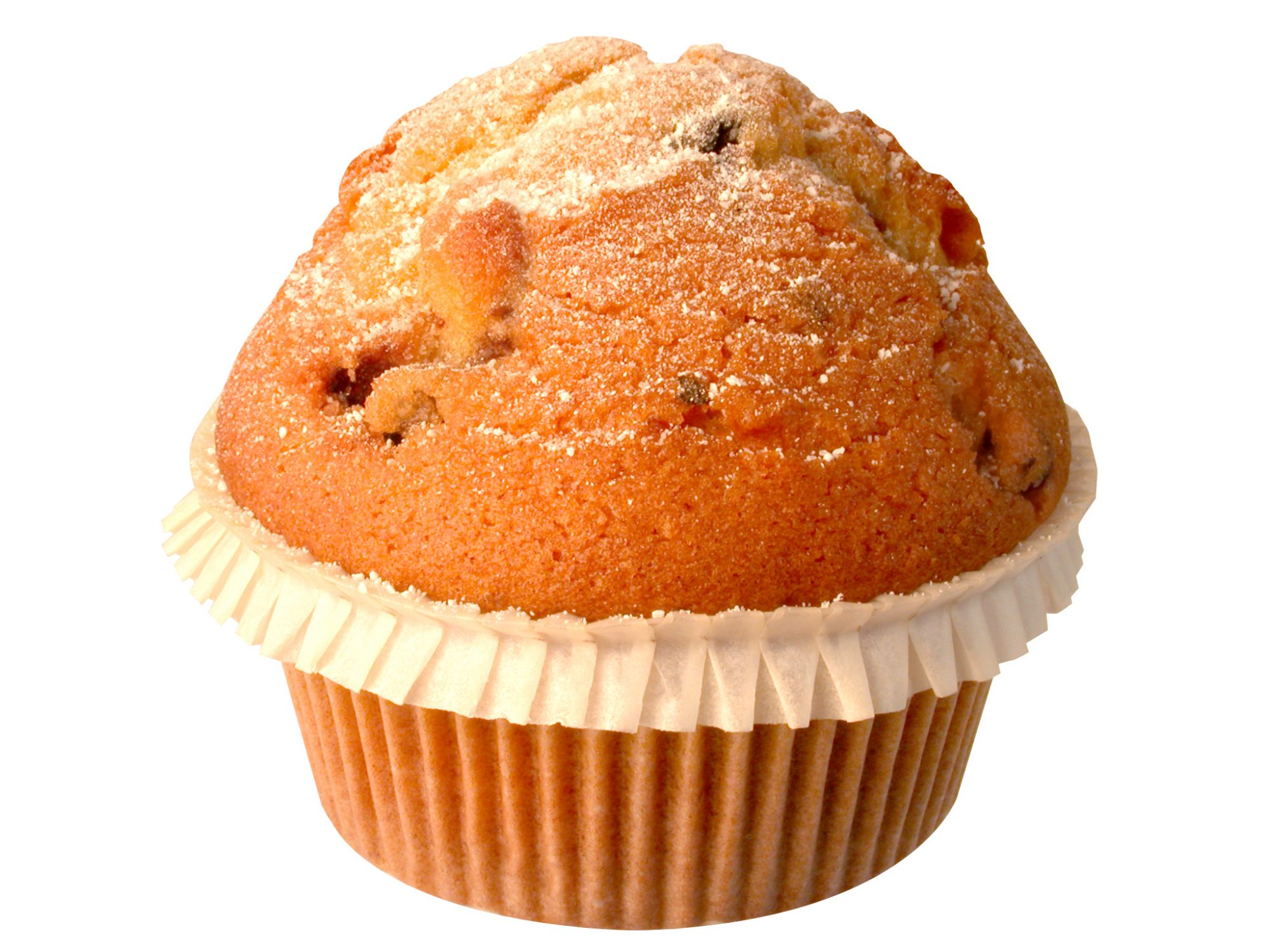 getty-muffin-image