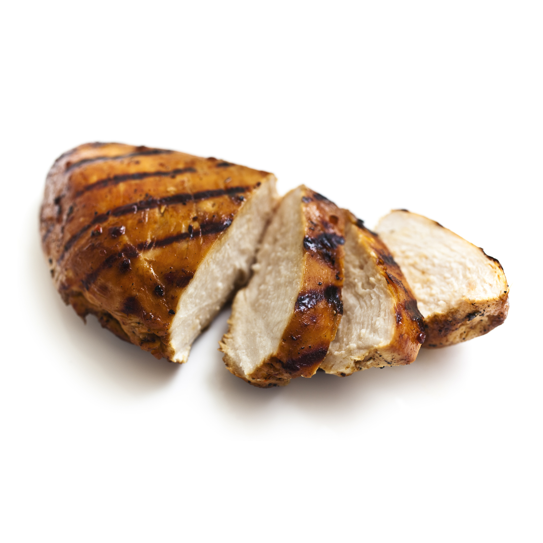 getty-chicken-breast-image