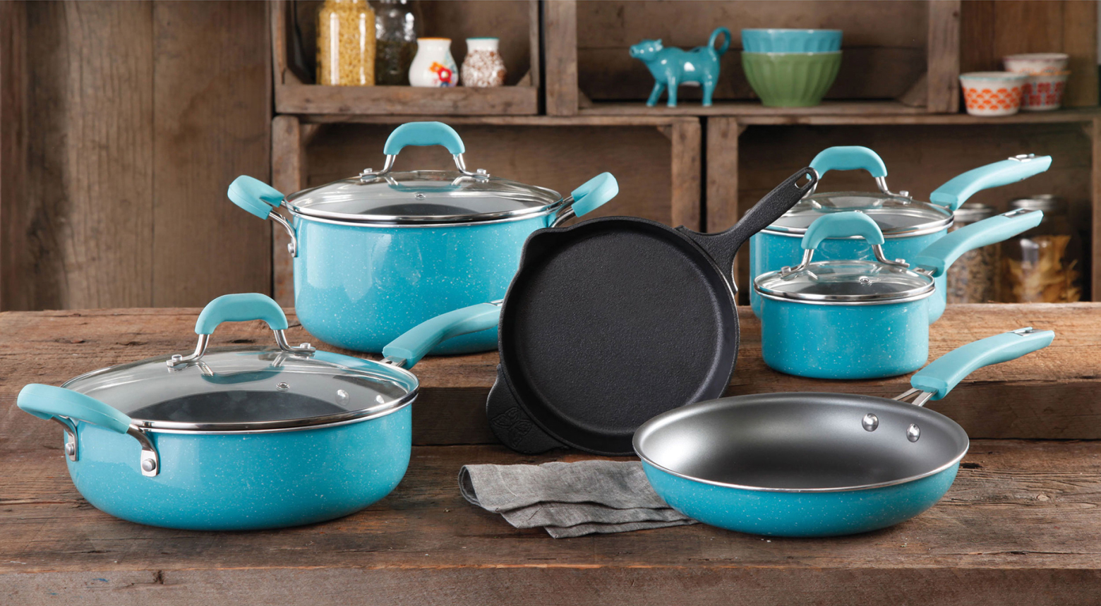 the-pioneer-woman-vintage-speckled-cookware-image
