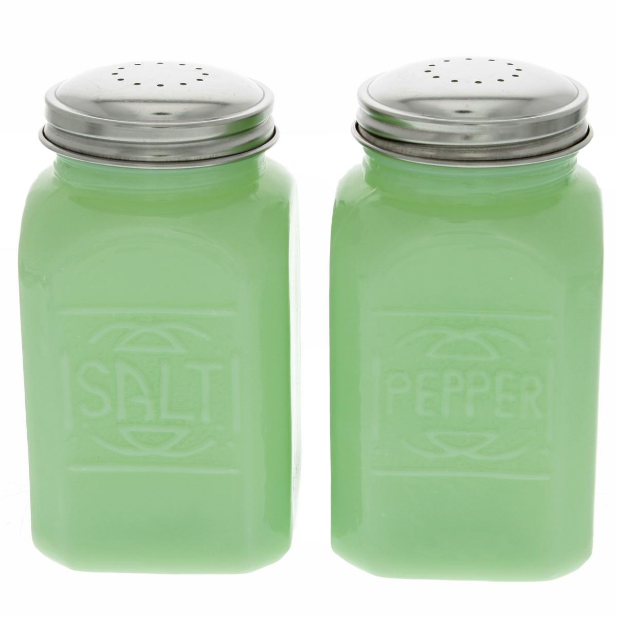 retro-planet-milk-glass-shakers-image