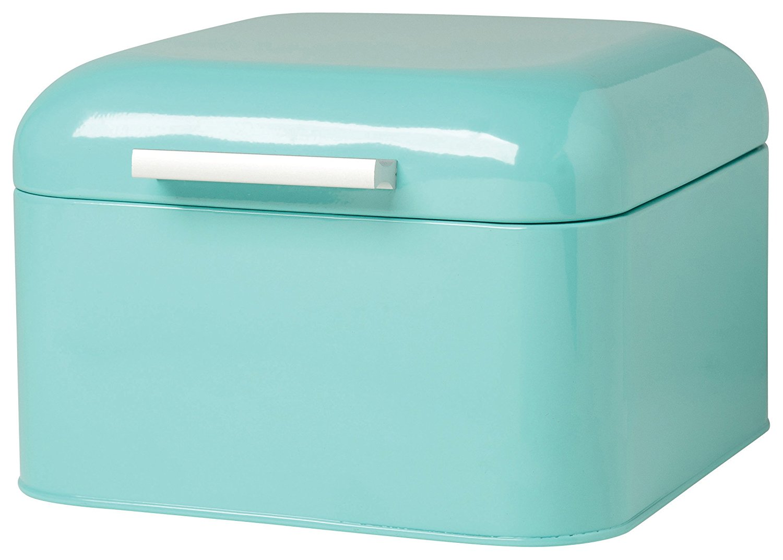mod-designs-bakery-box-image