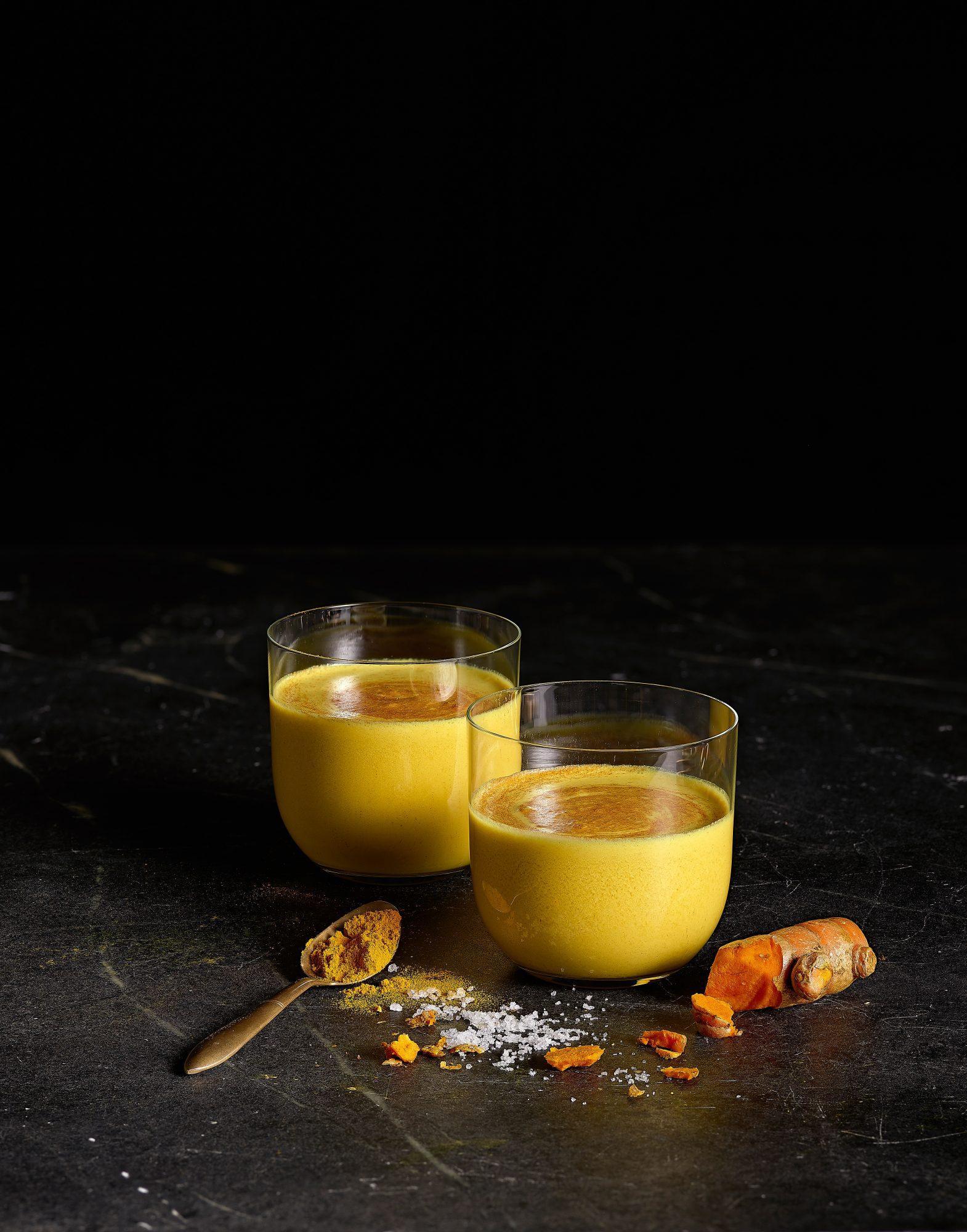 super-juiced-golden-milk-su.jpg