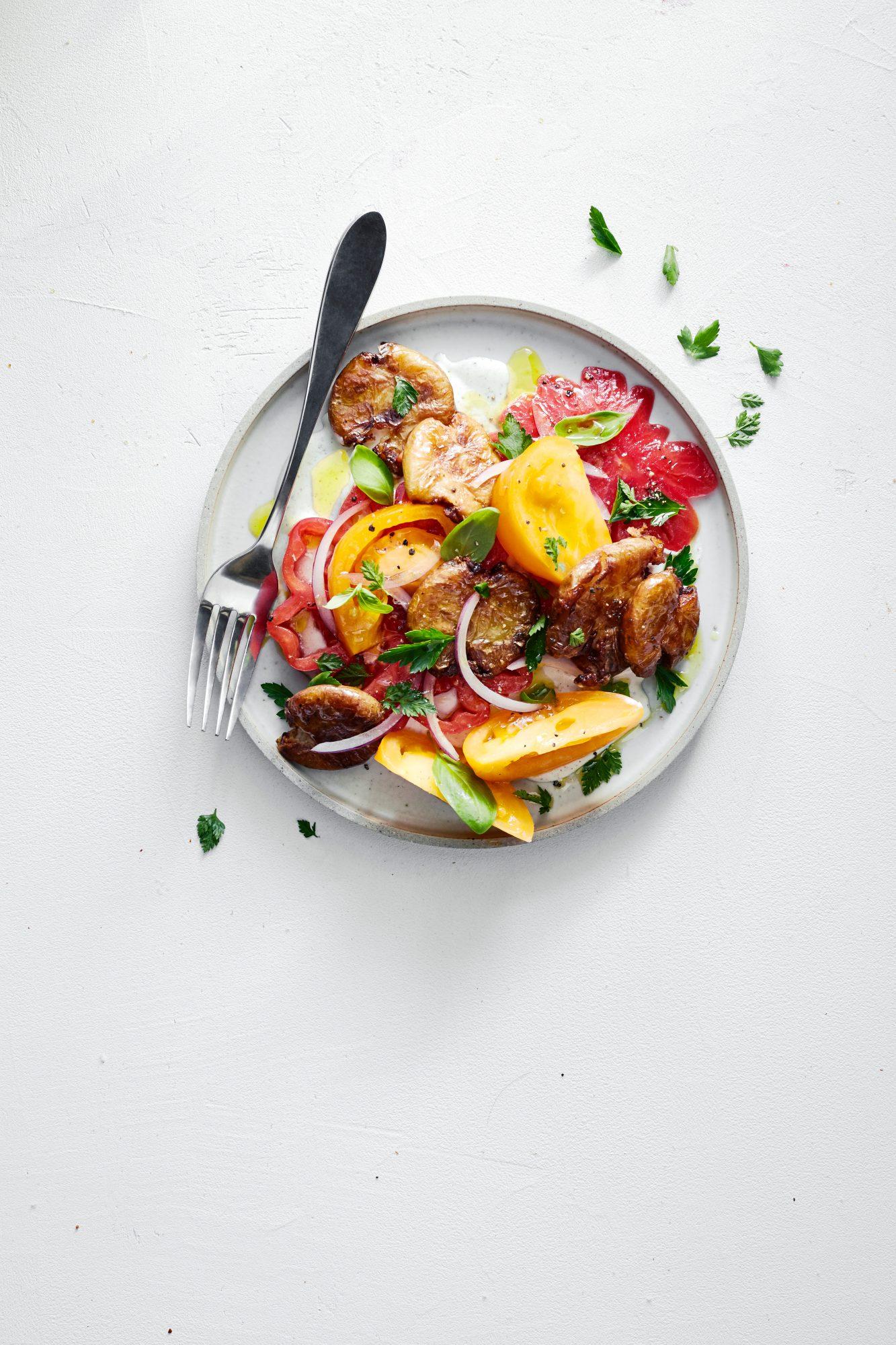 tomato-salad-crispy-potatoes-creamy-feta-su.jpg