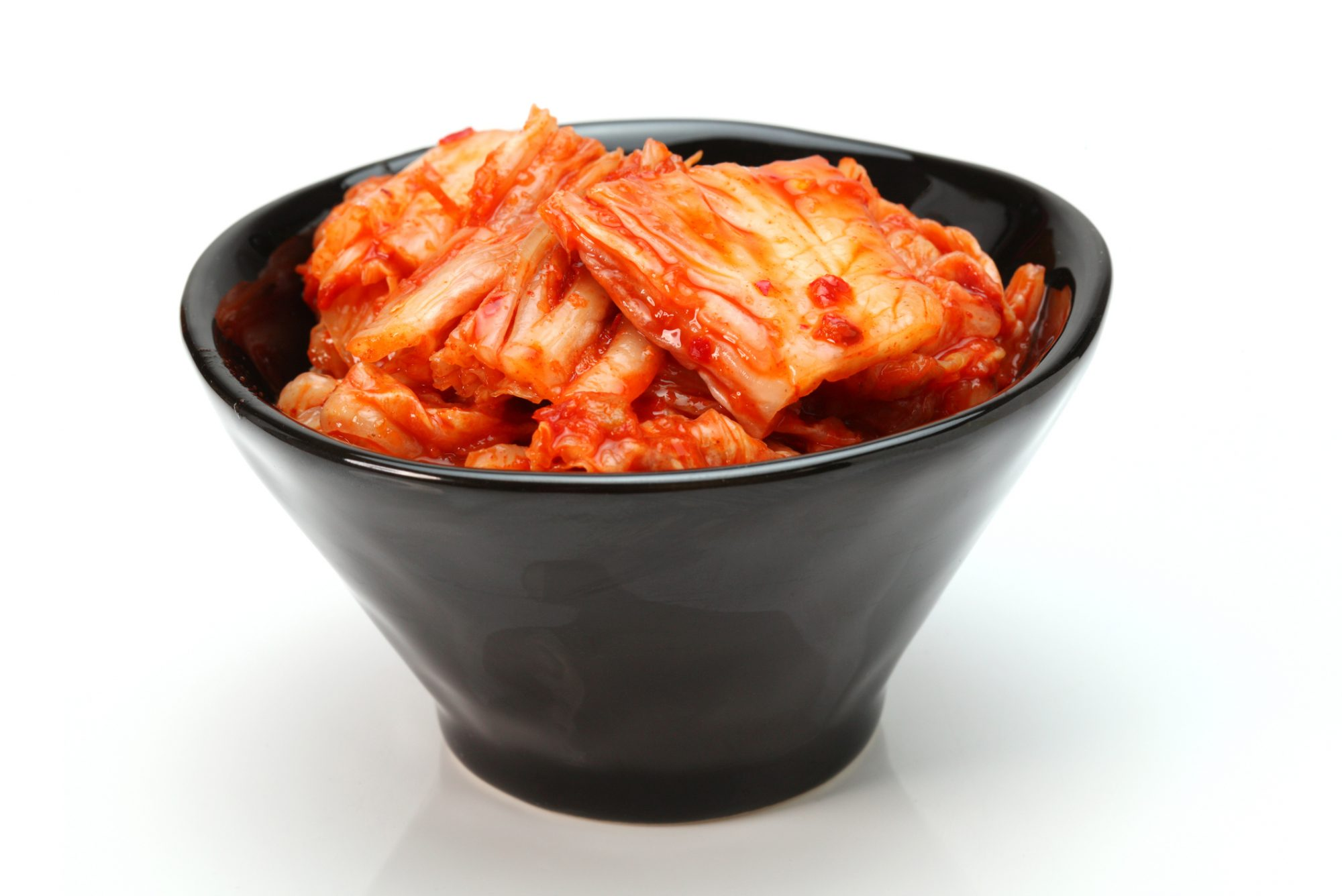getty-kimchi-image