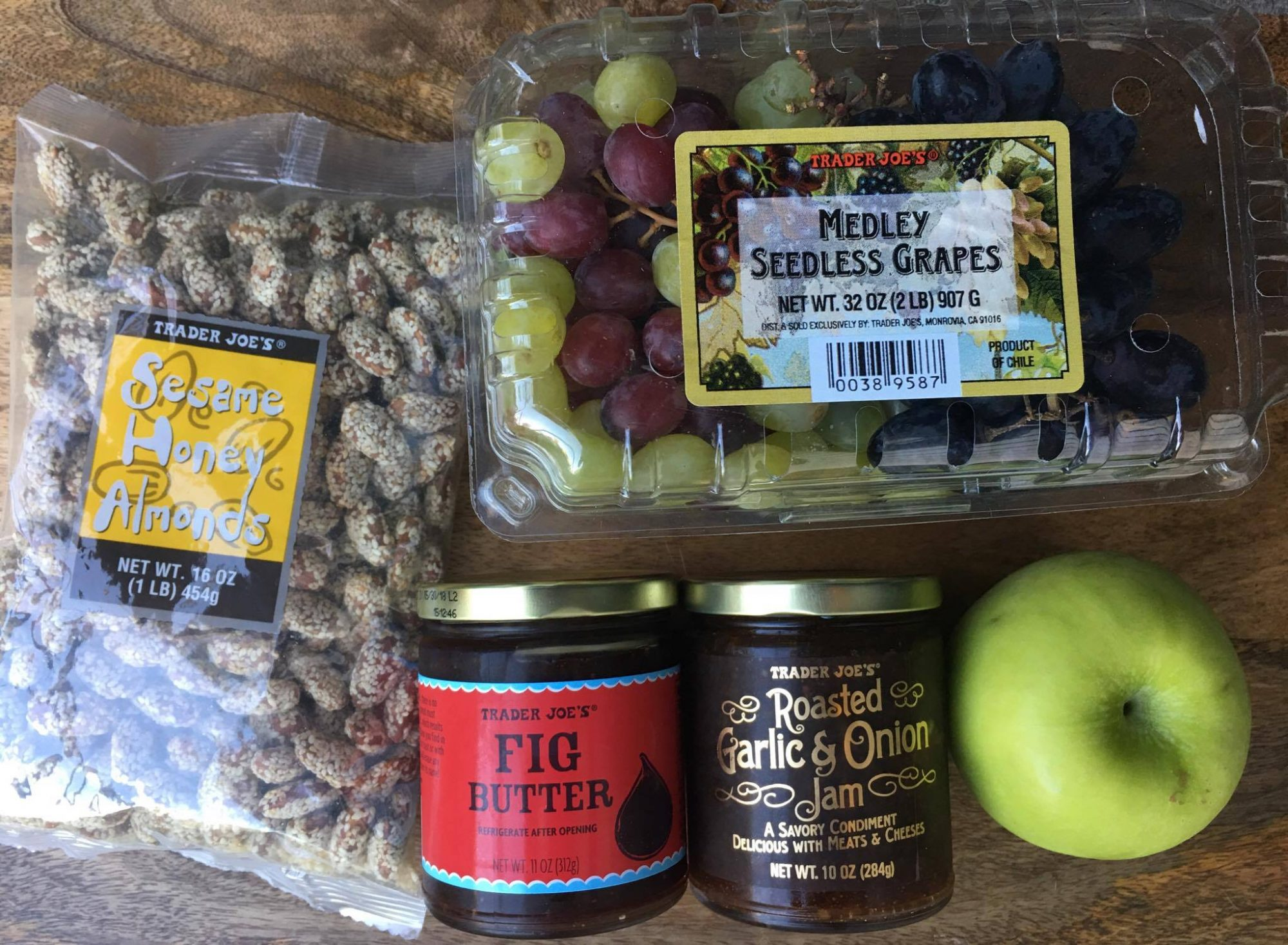 trader-joes-accouterments-image