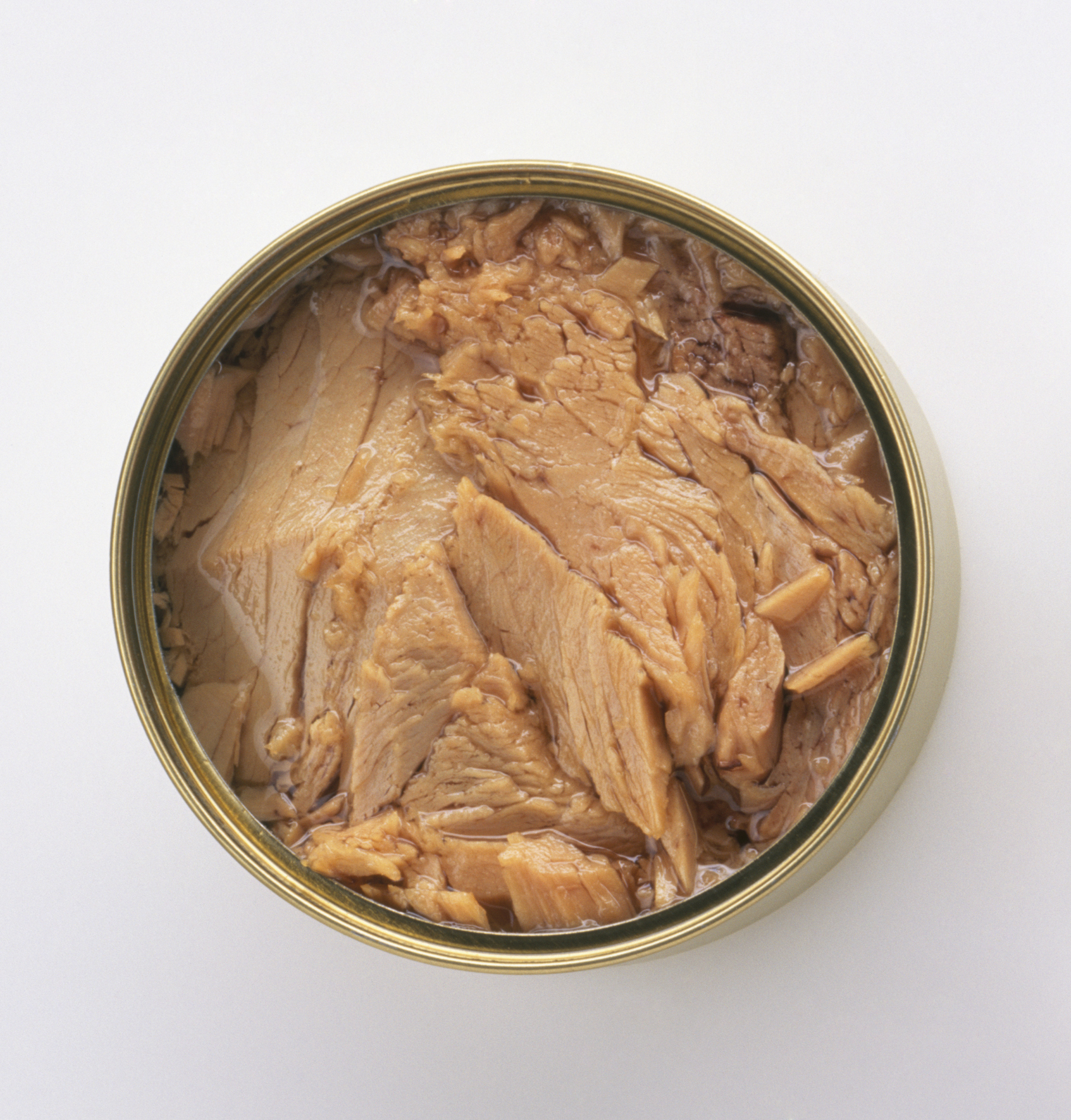 getty-canned-tuna-image