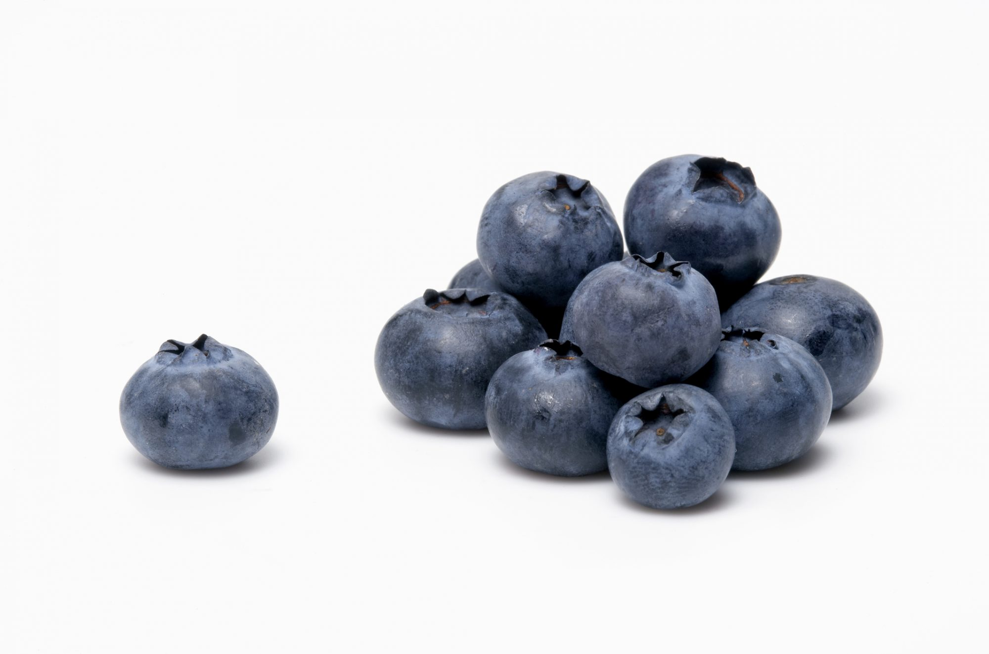 getty-blueberry-image
