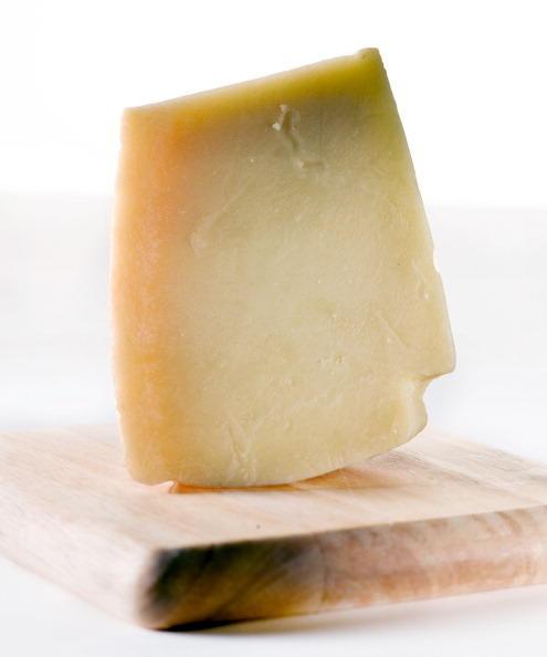 1605w-getty-cheese-block.jpg