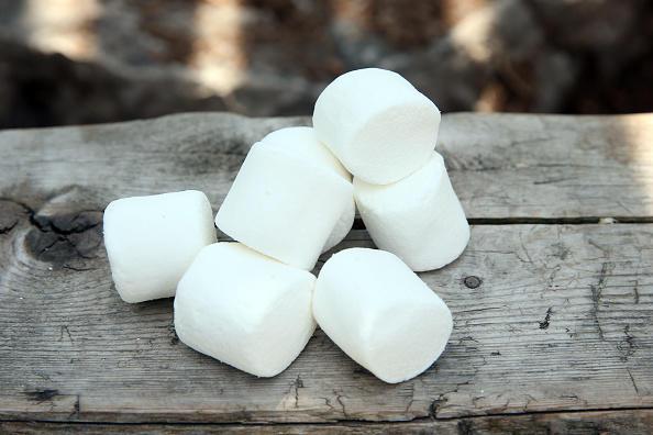 1605w-getty-marshmallows.jpg