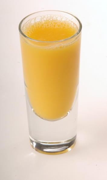 1605w-getty-orange-juice.jpg