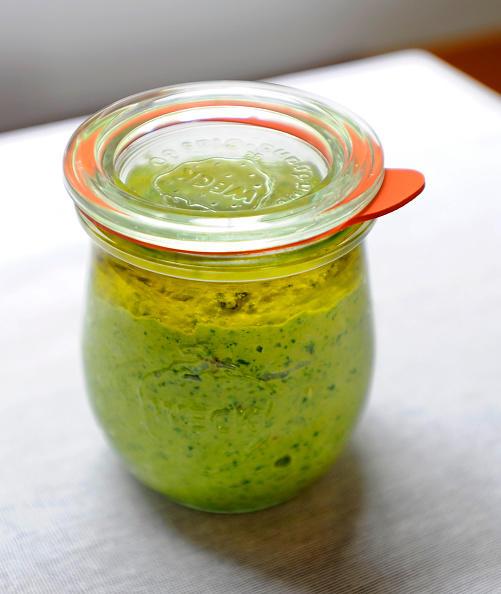 1605w-getty-pesto-jar.jpg