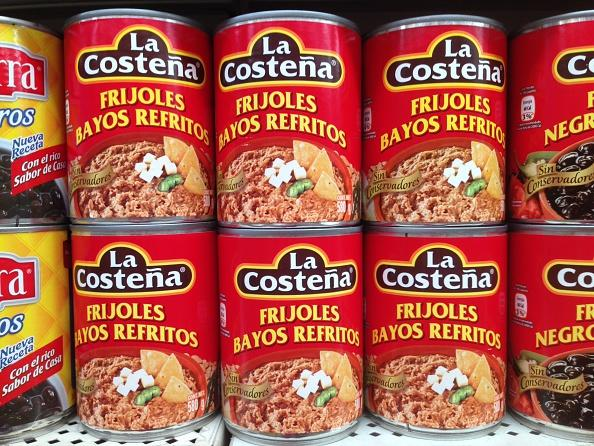 1605w-getty-refried-beans-canned.jpg