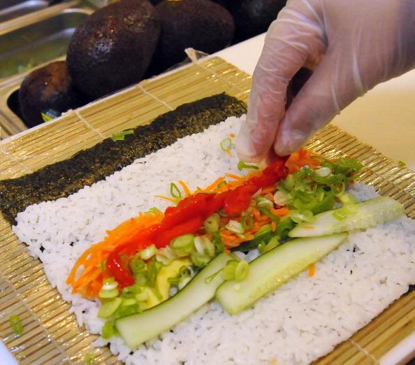 1605w-getty-vegetarian-vegetable-sushi-roll.jpg
