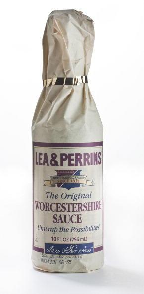 1605w-getty-worcestershire-sauce-condiment.jpg