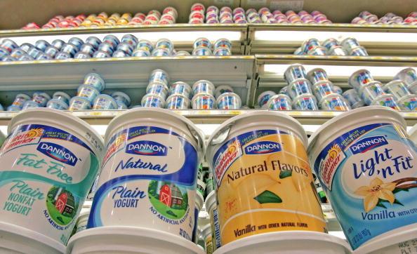 1605w-getty-yogurt-grocery-store-shelf.jpg